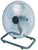 Elektrischer leistungsfähiger oszillierender Ventilator