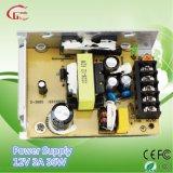 12V 3A 36W einzelner Modus-Stromversorgung
