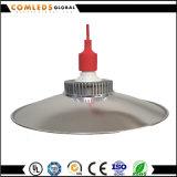 세륨 RoHS를 가진 공장 가격 E27 LED 옥수수 속 높은 만 30W/50W/70W/100W/150W
