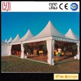 Im Freienfarbton-Zelt für Messeen-Zelt-Hochzeitsfest-Zelt