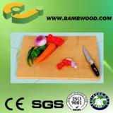 Panneau de découpage en bambou fabriqué en Chine