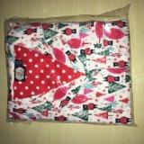 De la mujer Pajama Camisón diseños de Navidad