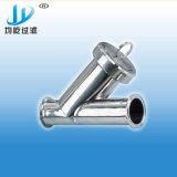 Сильные магнитные фильтры для отопления производителя