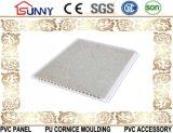 Het afgedrukte Comité van pvc dat voor Tegels 595 600 van de Muur en van het Plafond 603mm wordt gebruikt