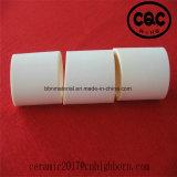 Hohe Tonerde-keramisches schiefes Porzellan-Gefäß