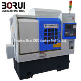 싼 중국 Ck46D CNC 선반 기계 가격