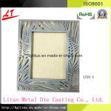 Горячая продажа оборудования литой алюминиевый корпус рамка для фотографий