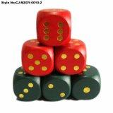 Hölzerne Spiel-Formen, Formen für Kind-Spiel