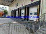 Junta do acoplamento de borracha automática industrial/Shelter