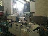 Мб215A Полуавтоматический инструмент для внутреннего шлифовальный станок