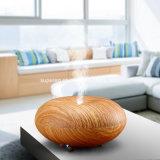 Diffuseur froid électrique de pétrole de brouillard d'utilisation de Home Office