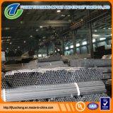 Заводской ремонт металлических трубок на выходе из оцинкованной стали с возможностью горячей замены