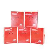 Módulo de control direccionable de sistema la alarma de incendio