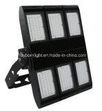 Beleuchtung des 800W 1000W IP66 Baustelle-im Freien Projektor-LED