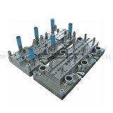 Hohes Presicion CNC-Soem-Blech, das Form stempelt