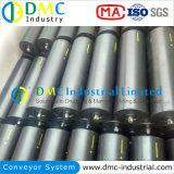Основная часть материалов для системы обработки UHMWPE роликового конвейера