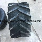 Schlauchloser Reifen 31*13.5-15 beeinflussen Agricultire Reifen-Ballenpreßreifen