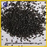 Medios filtrantes Watertreatment90% fijar el carbono del carbón de antracita de venta