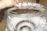 Moderne -Kreisring- Kristall- LED-Beleuchtung ( Kam88090D )