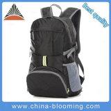 Viajes Viaje a la montaña Water-Resistant Daypack mochila para hombres