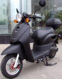 1500W最高速度45km/Hの電気オートバイ