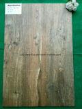 Foshan-Baumaterial-rustikale Steinfliese-Fußboden-Porzellan-Fliese