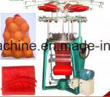 Sacchetto netto della data del monofilamento dell'HDPE che fa le macchine