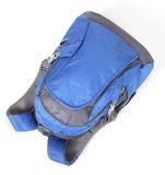 """Sac de sac à dos d'ordinateur portatif de Mochlia 18 de trois couleurs """", sac d'école"""