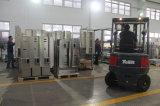 Распределения шкафа управлением Suctomized Stainles коробки стального электрические