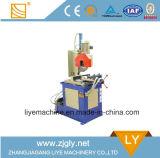 Yj-355y Китай производитель Полуавтоматическая металлический трубопровод режущей машины