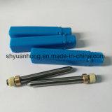 Cabezal de corte chorro de agua de mezcla de parte del tubo (YH-014194-40-30)