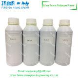 Xian Taima reines E-Flüssigkeit Nikotin mit Qualität (1000mg/ml)