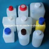 Botellas reactivas de los analizadores de la hematología (CFD-B-100)