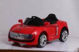 2018 heißes verkaufenkind-Batterie-Auto