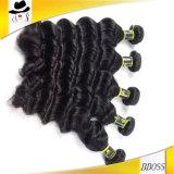 Cheveu brésilien normal un paquet, cheveu brésilien 3 paquets