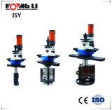 Y-Tipo máquina que bisela eléctrica (ISY) de Hongli