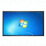 """88 """" 컴퓨터 적외선 다중 접촉 교실을%s 대화식 Whiteboard +Smart 백보드"""