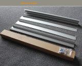 상업적인 Lighting 40W LED Panel 600*600
