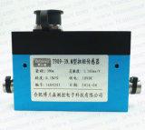 Sensor rotatorio de la torque como eje al eje con el codificador (BTQ-407)