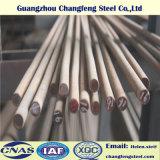 Piatto dell'acciaio legato con l'alta qualità SAE52100/GCr15/SUJ12/100Gr6