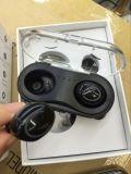 Hbq original Q18 Twns Bluetooth sin hilos Earbuds