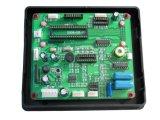 Tester TIMEMHV-50TZ (strumenti certificati CE) di durezza di Vicker