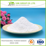 Rohstoff-Barium-Sulfat-Hersteller für Puder-Beschichtung