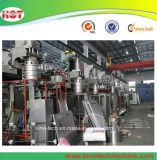 durchbrennenmaschine des Plastikzylinder-160L/Blasformen-Maschine/Plastikmaschinerie