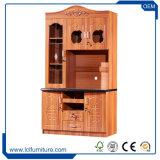 포도 수확 3 문 PVC 기성품 부엌 식품 저장실 찬장 부엌