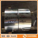 전자를 위한 5mic 알루미늄 호일