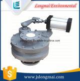 Válvula inflable de la bóveda con alta calidad