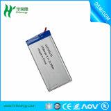 Batterie 3.7V 8ah Lp9759156 pour l'emballage