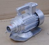 2840r/Min type interne vibrateur concret électrique