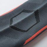 Kreis, der Breathable China-heißen Verkaufs-Knie-Support strickt